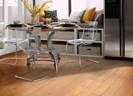 flooring annandale va hardwood refinishing carpeting tile