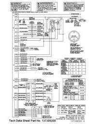 samsung washing machine wiring diagram pdf gandul 45 77 79 119