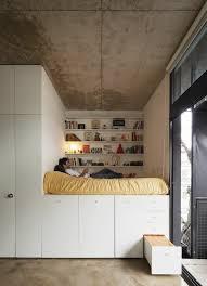 chambre adulte pas cher conforama chambre adultes conforama complet meilleur idées de conception de