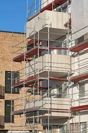 balkon sanierung balkonsanierung vom bauunternehmen lars petersen