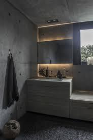 home design alternatives hazelwood mo 49 best new home badeværelse images on pinterest architecture