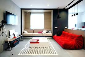 red and black room red and blue bedroom decorating ideas leonardpadilla com