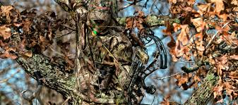 Color Blind Camouflage Break Up Country Mossy Oak
