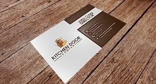 Home Decor Company Names Business Card Design Contests Captivating Business Card Design