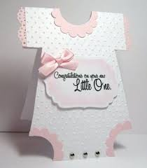 baby shower card crafts baby shower card diy and crafts showers