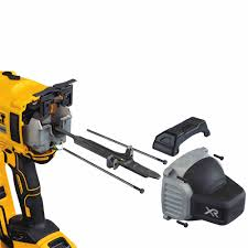 Bostitch Flooring Nailer Owners Manual by Nail Gun Network The Nail Gun Depot Blog