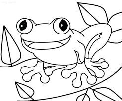 big hungry caterpillar coloring pages monarch butterfly free