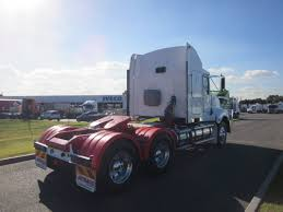 kenworth t650 specifications 2010 kenworth t402 primemover vic truck dealers australia truck