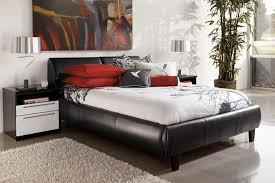 ashley furniture platform bedroom set ashley furniture platform bed picture platform beds ashley