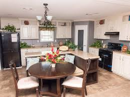 catalog of homes live oak homes