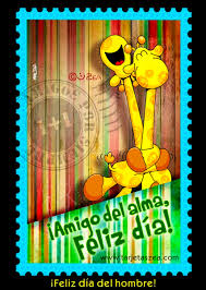 imagenes de amistad jirafas vera zea www tarjetaszea com jirafas pinterest tarjetas