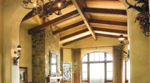 tuscan living rooms smart room french country style beams tuscan living rooms french