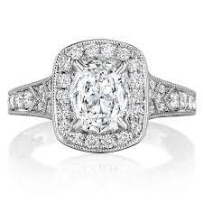 henri daussi engagement rings henri daussi engagement rings authorized retailer tq diamonds