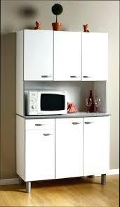 meubles cuisine pas cher occasion meubles de cuisine pas cher occasion cliquez ici a meuble haut
