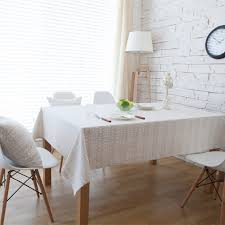 round table cloth covers tablecloths wedding party rectangle round table cloths for cloth