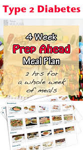 menu for diabetic 15 crucial steps to simple diabetic meal plans