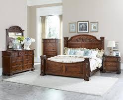 www badcock com bedroom furniture bedroom amazing kids bedroom