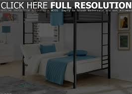 Rooms To Go Kids Loft Bed by Twin Mattress Sale Rooms To Go Best Mattress Decoration