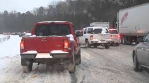 jeep snow meme southerners driving in snow and ice youtube
