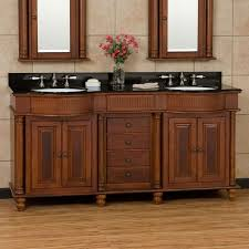 Furniture Vanity For Bathroom 36 Best Bathroom Ideas For Cherry Vanity Images On Pinterest