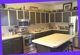 5 mind numbing facts about painted kitchen abrarkhan me