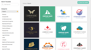 design a custom logo free online free custom logo design online www gostudiorama com