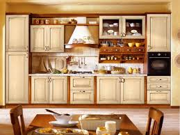 kitchen paint colors with cream kitchen cabinets ideas for new