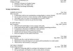 3 Types Of Resumes Download Types Of Resumes Haadyaooverbayresort Com