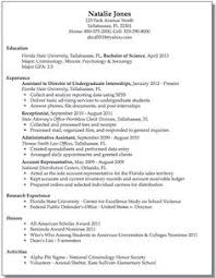 Sample Receptionist Resume by Example Of Hybrid Resume Http Exampleresumecv Org Example Of