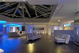 spa benessere estetica arezzo and fitness arezzo a point arezzo park hotel italy booking com