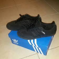 hemp sambas adidas all black samba hemp from viviana s closet on poshmark