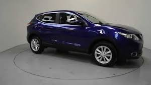 nissan qashqai nearly new used 2014 nissan qashqai used cars for sale ni shelbourne