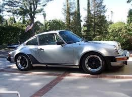 porsche 911 turbo sale porsche 911 turbo partsopen