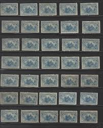 stamp auction network the top stamp auction site