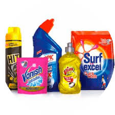 household needs household need shops in chennai