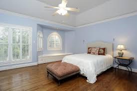 light blue wall paint colors neuro tic com