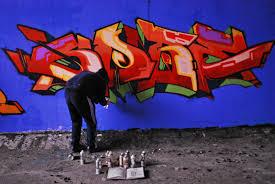 The Bench Graffiti Ziner X Vomet X Sobe U2013 The Bench 504 Graffiti Store