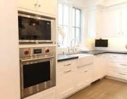 kitchen tv ideas kitchen cabinet for television kitchen
