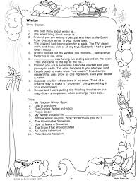 cinderella story for 2nd grade 28 images story starters