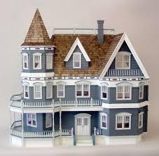 best 25 dollhouse kits ideas on pinterest doll houses