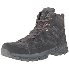 s army boots uk boots army boots boots combat tactical