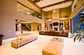 Outdoor Livingroom Indoor Outdoor Living Room Diva Interior Concepts