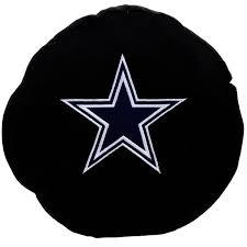Dallas Cowboys Bean Bag Chair Dallas Cowboys Remote Control Pillow Nflshop Com