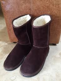 s boots south africa genuine sheepskin boots and slippers for sale other gumtree