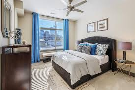 one bedroom apartment charlotte nc various bedroom corporate apartment in charlotte nc historic vrbo