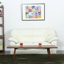 The Leather Factory Sofa Gold Supplier White The Leather Factory Sofa Buy The Leather
