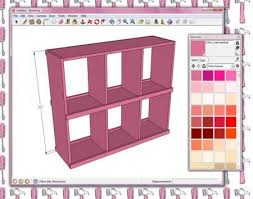 Woodworking Plans Software by 19 Best Sketchup Tips And Tricks Images On Pinterest Google