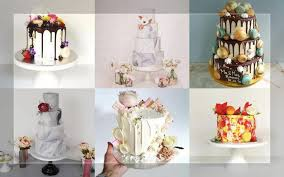 wedding cake jakarta harga wedding cake wedding cake 106 million dollar wedding cake
