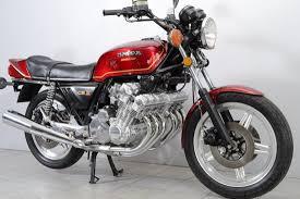 honda cbx blog of the biker honda cbx 1000 a honda masterpiece of inline