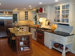 Kitchen Designers Nj All Trades Kitchen Design In New Jersey By All Trades